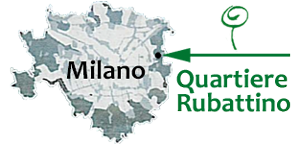 Amici Rubattino