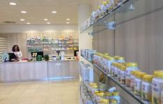 Oggi Apertura della Nuova Farmacia in Rubattino Miniatura
