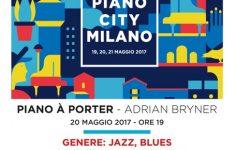 Musica nella nostra Piazza con PIANO CITY MILANO Miniatura